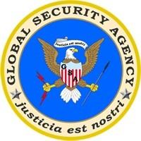 GSAG_logo.jpg
