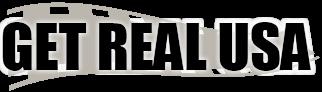 GTRL_logo.png