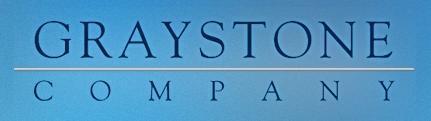 GYST_logo.jpg