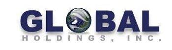 Global_Holdings.jpg