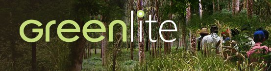 Greenlite.jpg