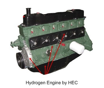 HEC_hydrogen_engine_2.jpg