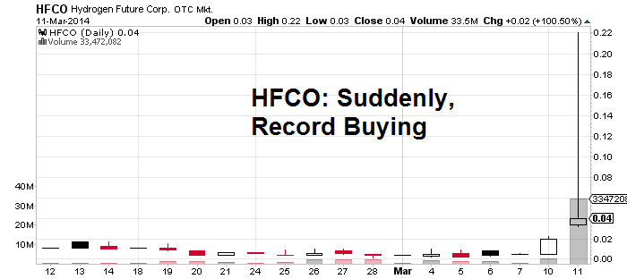 HFCO1203.png