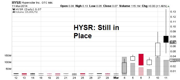 HYSR1203.png