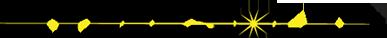 HYSR_logo.png