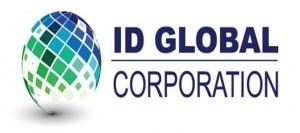IDGC_logo.jpg
