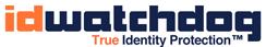 ID_Watchdog_-_Logo.png