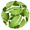 IEVM_logo.jpg
