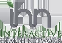 IGRW_logo.png