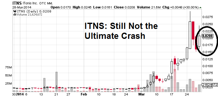 ITNS3103.png