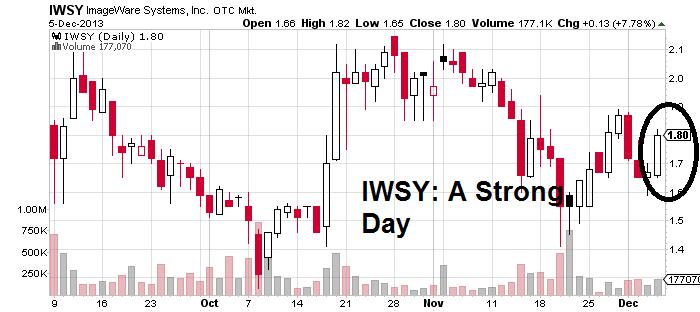 IWSY1206.png