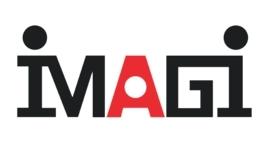 Imagi_logo.jpg