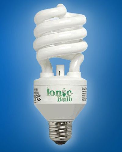 Ionic_lightbulb_zevotek.jpg