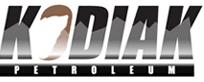 KDKN_logo.png