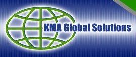KMAG_logo.jpg