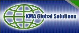 KMA_Global_Solutions.jpg