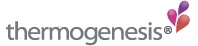 KOOL_logo.jpg