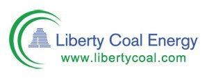 Liberty_Coal_Energy.jpg