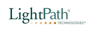 LightPath_logo.png