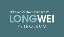 Longwei_logo.jpg