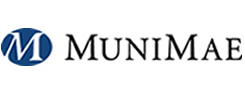 MMAB_logo.jpg