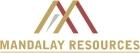 MND_logo.jpg