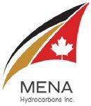 MNH_logo.jpg