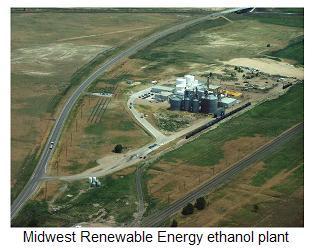 MRE_ethanol_plant_2.JPG