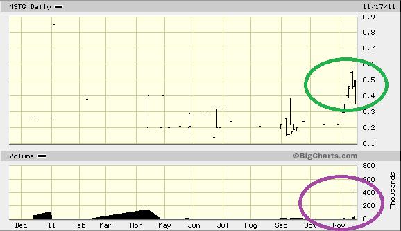 MSTG_chart.png