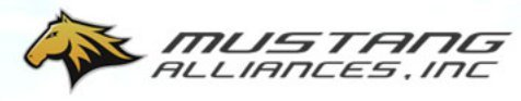 MSTG_logo.jpg