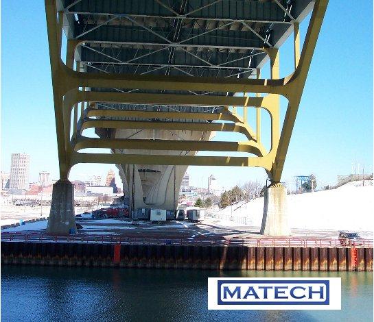 MTCH_under_milwaukee_bridge1.png