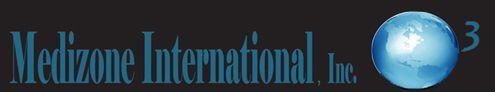 MZEI-logo.jpg