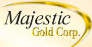 Majestic_-_Logo_2.png
