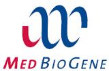 Med_BioGene_-_Logo.png