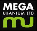 Mega_Uranium_-_Logo.png
