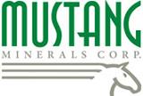 Mustang_-_Logo.png