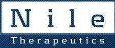 NLTX_logo.jpg