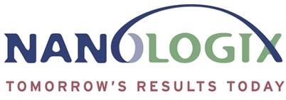 nanologix logo