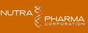 NPHC_logo.png