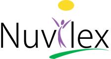 NVLX_logo.png