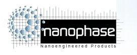 Nanophase_Logo.jpg