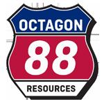 OCTX_logo.png