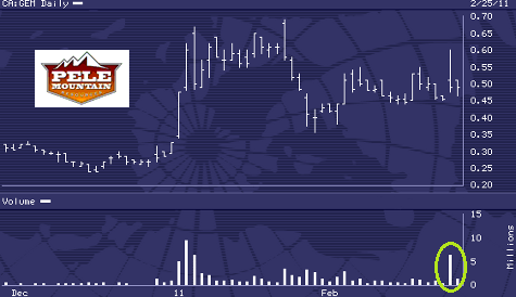 PELE_-_Chart_n.png