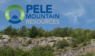 PELE_Logo.png