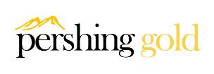 PGLC_logo.png