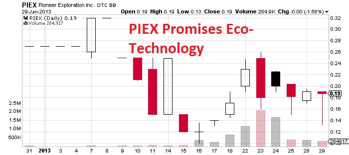 PIEX0130.png