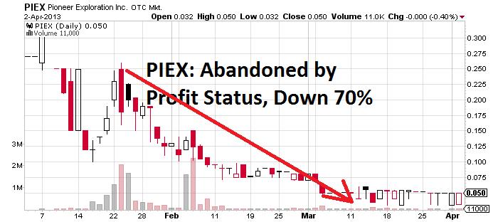 PIEX0403.png