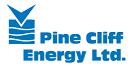 PNE_logo.png