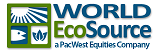 PWEI_logo.png