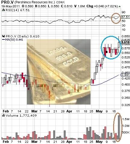Pershimco_-_Chart_-_20_May_2011_New.jpg